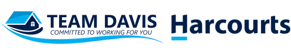Team Davis with Harcourts