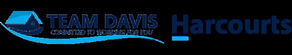 Team Davis Real Estate Consultants