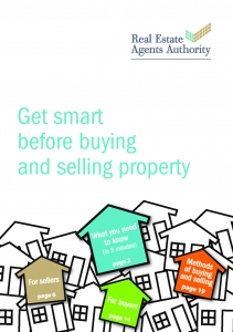 Get Smart and Learn before you buy and sell property