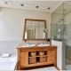 Bathroom Renovation Tricks That Pay Off
