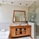 Bathroom Renovation Tricks That Pay Off