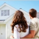 5 Things Every First Home Buyer Should Know