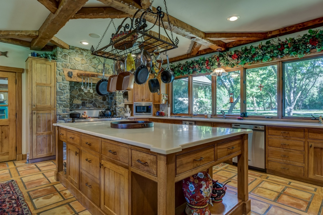 High Value Renovations to your Home