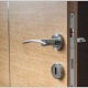 Foolproof Ways to Secure Your New Home