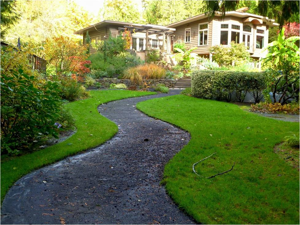 Wanna Add Value To Your Home? Design Your Outdoor Space