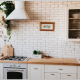 Budget Design Home Improvements